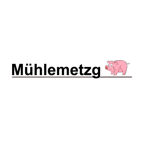 BeO Mühlemetzg